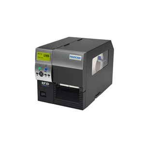 Printronix SL4M RFID Barcode Printer