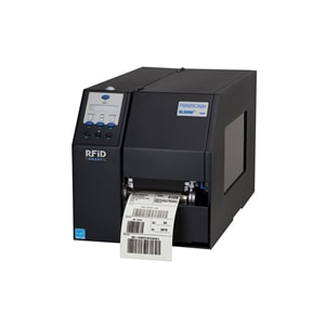 Printronix SL5000R RFID Barcode Printer