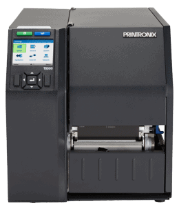 best barcode label printer main T8000