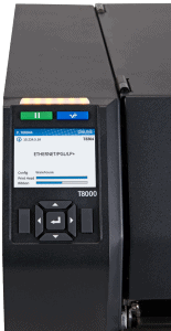 best-barcode-label-printer-t8000